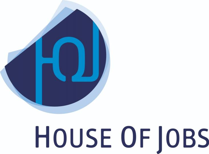 HOUSE OF JOBS GmbH